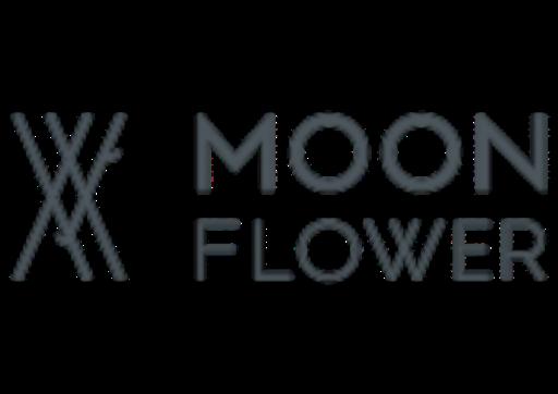 Moonflower Floristería Barrio de Salamanca