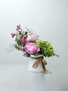 evio de ramos de flores a domicilio